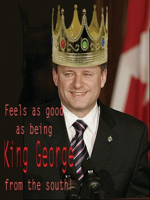 Stephen_Harper_crowned